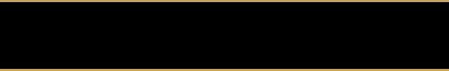 Logo MasterClass Achats