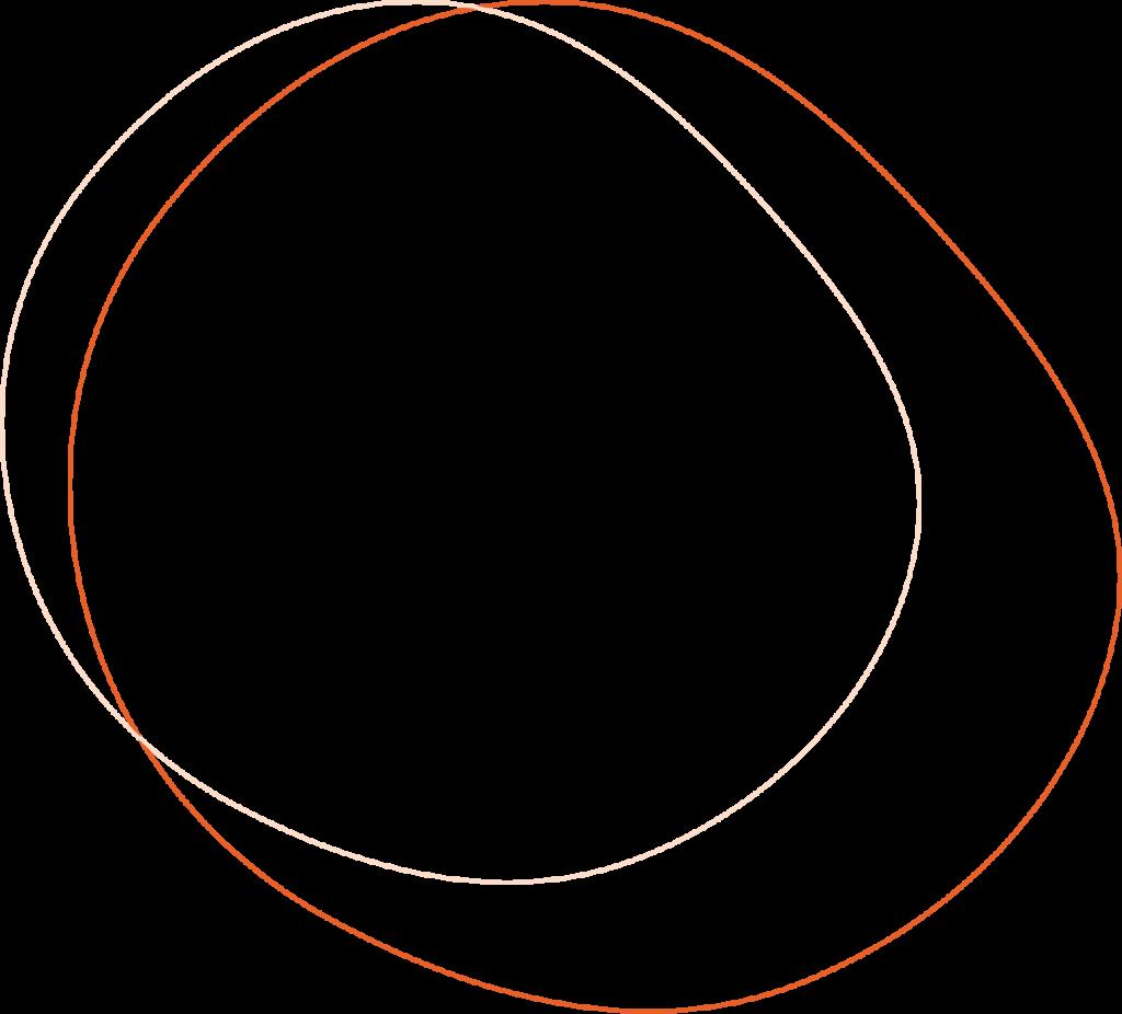 Blob Okaveo