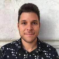 Raphaël Gnininvi