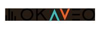 Logo Okave - Plateforme de pilotage des achats