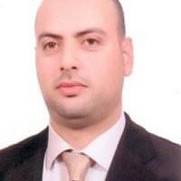 Mohamed HAROUD