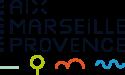 Logo Metropole Aix Marseille Provence