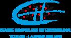 Logo Centre Hospitalier de Toulon, client Okaveo