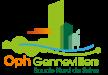 Logo Oph Gennevilliers