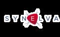 Logo Synelva