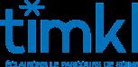 Logo timkl